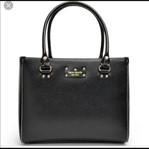 Kate Spade Wellesley Shoulder bag!